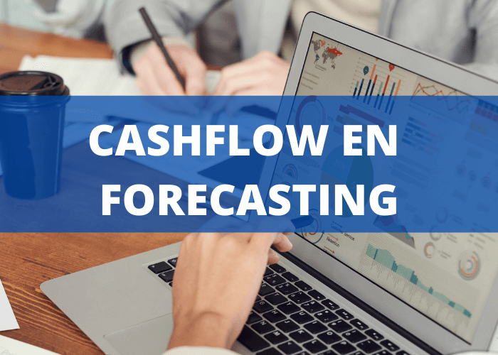 Webinar: cashflow en forecasting